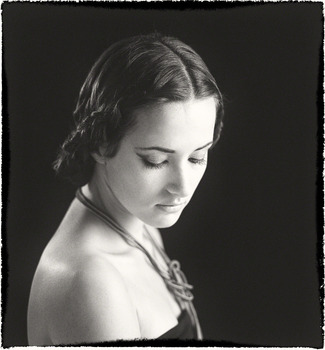 20130623131139-audra-portrait2rev-nik