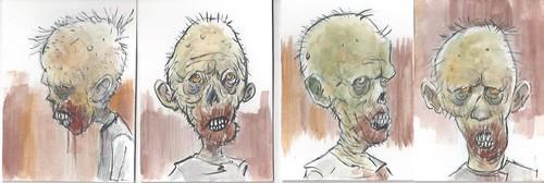 20130623132227-zombies