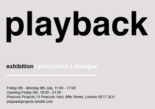20130623153312-playback_exhibition_flyer_21jun13