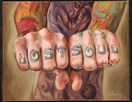 20130623193115-lost_soul_hr