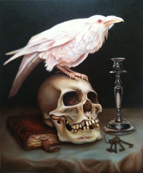 20130623201944-raven3