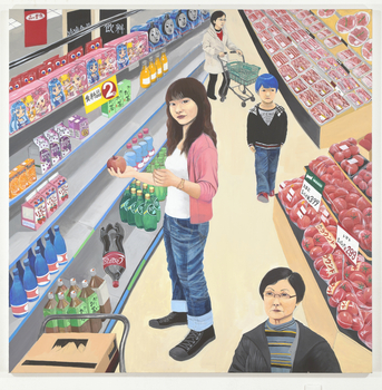 20130624062409-melancholy_of_supermarket_small