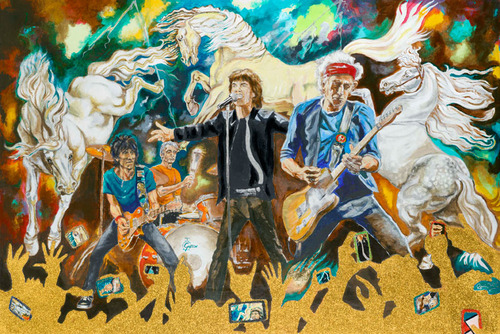 20130624122352-ronnie-wood-electric-horses-lo-res