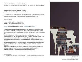 20130624125114-copia_di_marco_angelini_-_vernice_via_giulia_175_-_giov_23_maggio_2013_