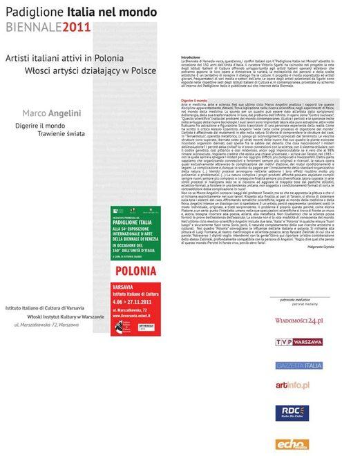 20130624133824-bienn_venezia