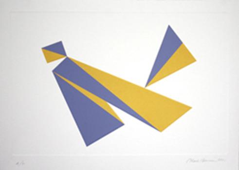 20130624190734-kite1