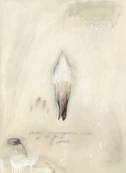 20130624230705-bird1_comp_fin