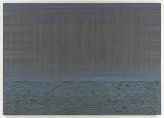 20130625023533-tf_lm16168_aurora_2_hr2