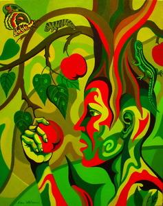 20130625060307-eva_and_tree_of_knowledge