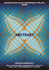 20130626030728-abstrakt