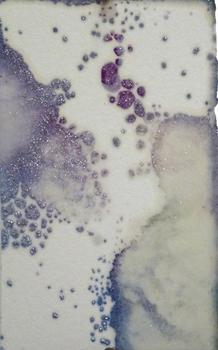 20130626053044-winter-encaustic-painting-ahavani-mullen
