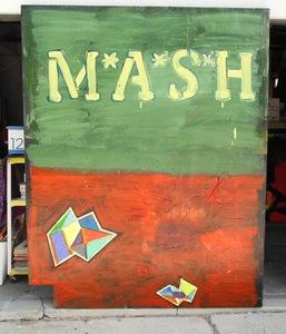 20130626200326-mash