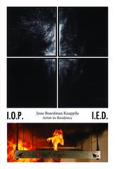 20130626202833-postcard-front_air-jesse_final