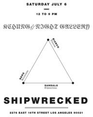 20130626224130-shipwrecked