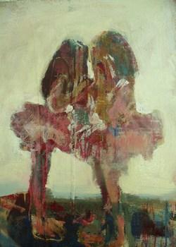 Ballerina_secret