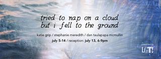 20130627001232-cloudnap