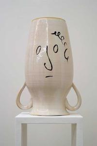 20130627074152-erschopfte-vase-1