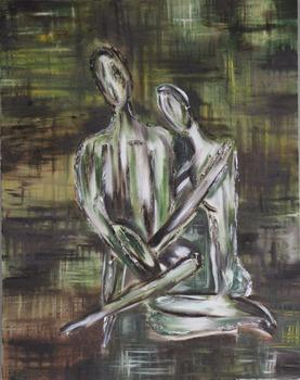 20130627203702-embrace