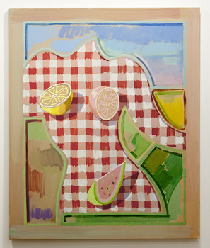 20130627203709-james_viscardi__edible_arrangements__2013__oil_on_canvas__46_x_37_in__117_x_94_cm_