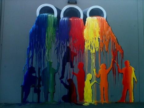 20130627224727-rowlandavrech-splash-mural-e1359405029988