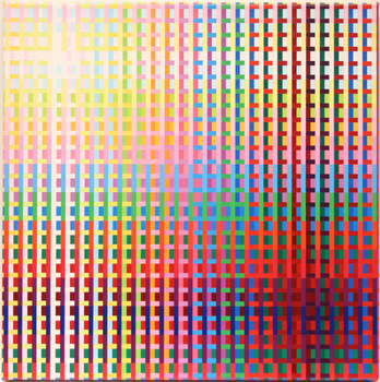 20130628154538-rosmarin__spectrum_2_2007_acryliconcanvas_20x20inches
