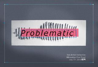 20130628190058-problematic_con_artist
