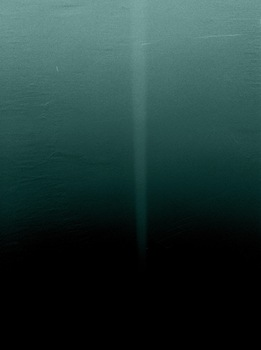 20130628190134-light_3