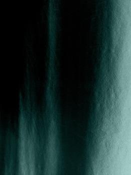 20130628190913-band_2