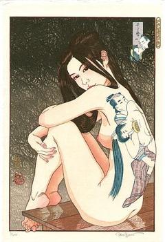 Utamaro_no_shunga