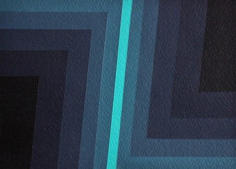 20130629182001-d