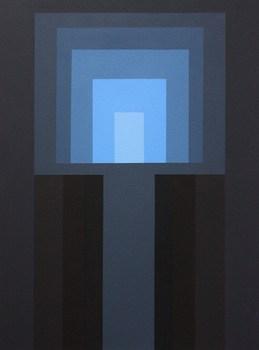 20130629182436-moonlight_sonata