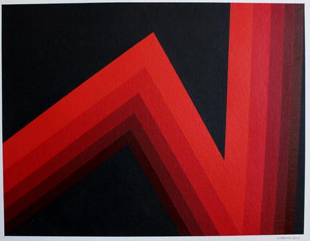 20130629183239-on_a_theme_of_zarazate_acrylic_16x20_2_