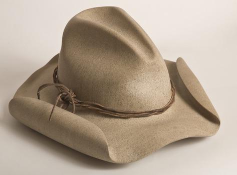 20130629224813-robinantar_hat