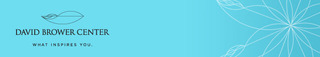 20130630081246-logo