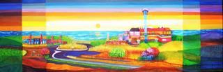 20130630100118-blinckers_skyline