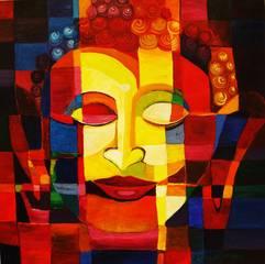 20130630111902-buddha_vi_60x60
