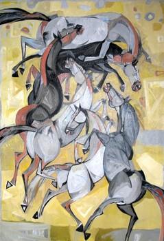 20130701122154-black_horses_to_the_sky_150_x_100_cm_oil_on_canvas_2010