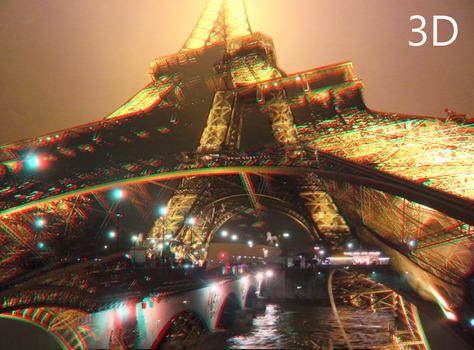 20130701123854-eifel_tower_composition_3a