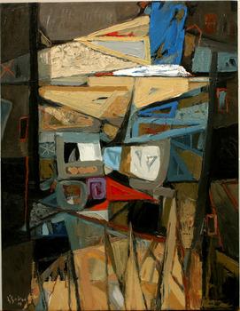 20130701125558-mozaic_65_x_50_cm_oil_on_canvas_2005