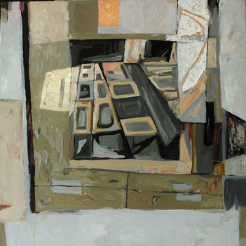 20130701130752-canale_lera_100_x_100_oil_on_canvas_2005