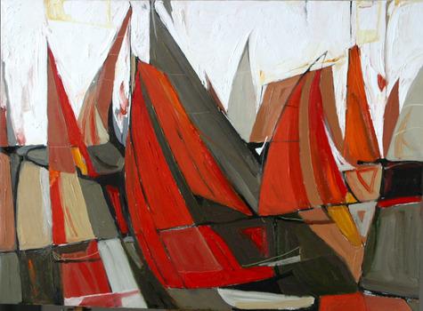 20130701131821-red_fleet__65_x_90_cm_oil_on_canvas_2007_s