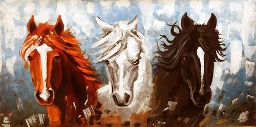 20130701151131-3_horses