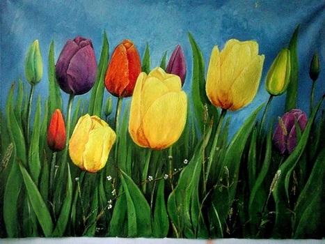 20130701153540-tulip2