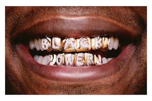 20130701225414-04_willisthomas_black_power-web