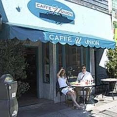20130702023112-caffe-union
