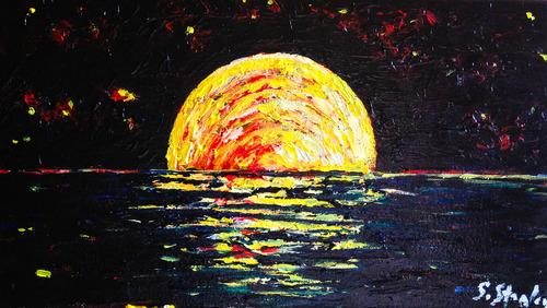 20130702144441-nocturne_