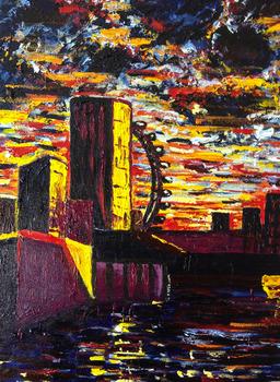 20130702145232-the_london_eye_sunset_waltz