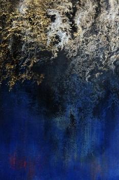 20130702155458-above_the_blue__2013__acrylic_on_canvas__100_x_100_c