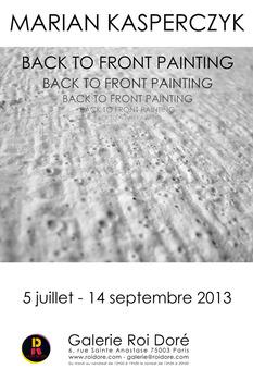 20130702160653-affiche_marian_kasperczyk