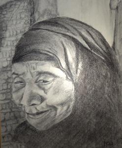 20130811211514-woman_in_shroud